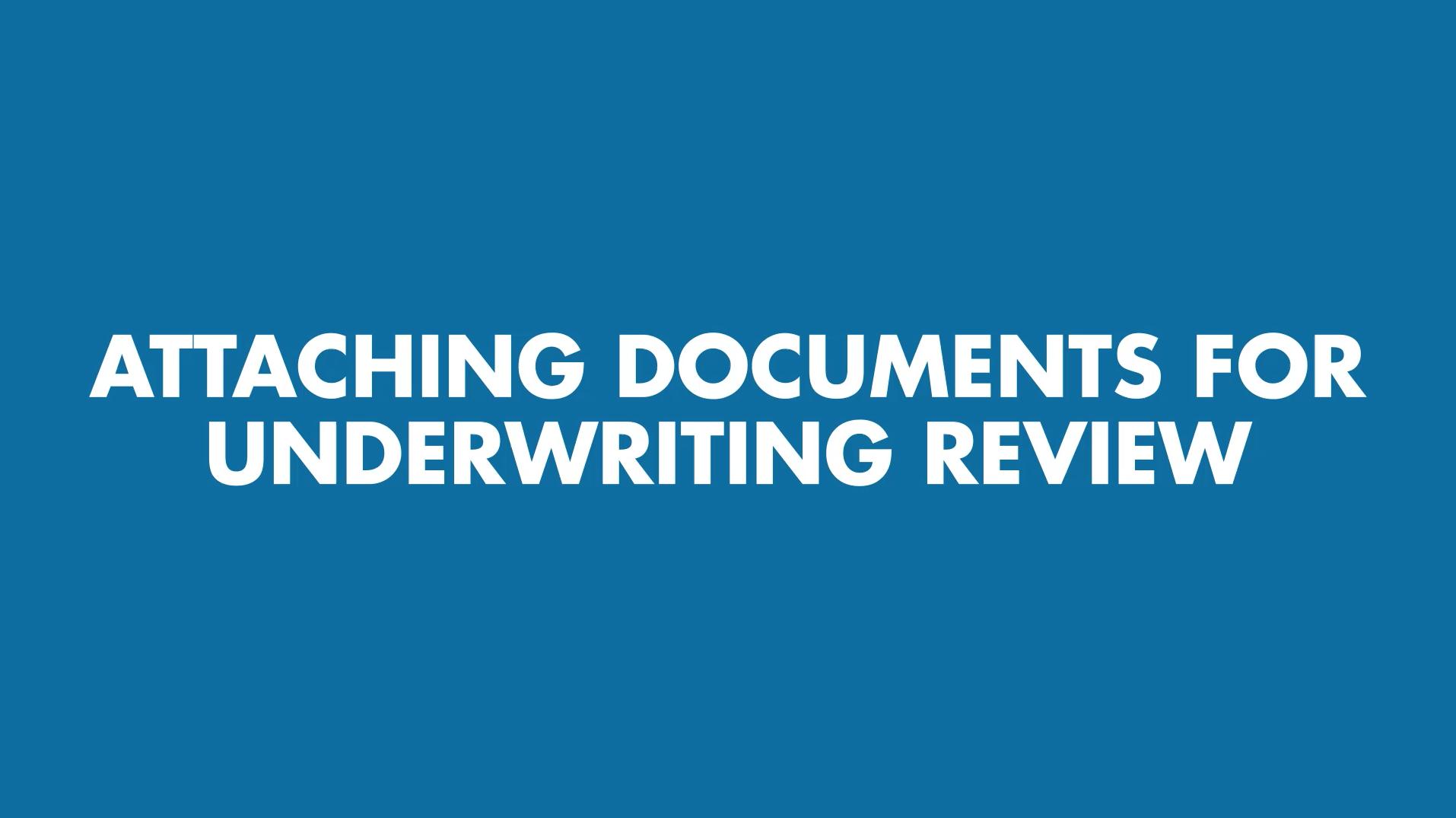 AttachingDocuments