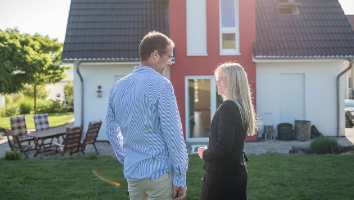 6 steps to finding the best mortgage lender