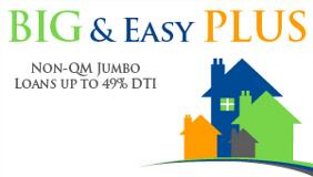 United Wholesale Mortgage Launches Non-QM Program for Jumbo Borrowers