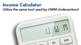 UWM Launches New Underwriter Tool for Brokers