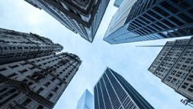 Originators vs big banks