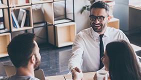 Here's how brokers can reach Millennials