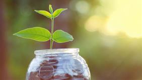 NAMB's KickStart fuels independent mortgage businesses