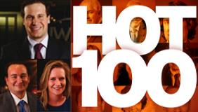 Mortgage Professional America Hot 100