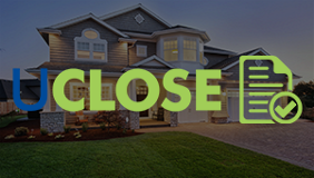 UWM Launches UClose Same-Day Loan Closing Product