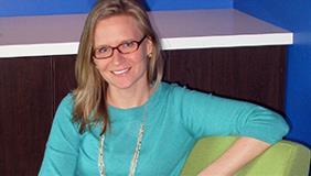 Laura Lawson Promoted to Chief People Officer