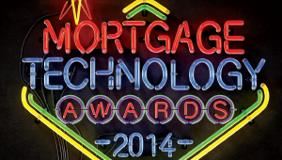 National Mortgage News Announced UWM as the Winner of Mortgage Technology Magazine's - Online Originator Award 2014!