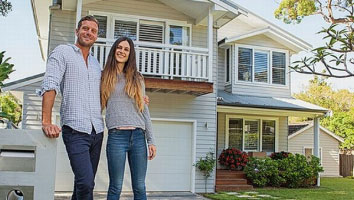 Unmarried Couples Need To Use Protection When Getting A Mortgage