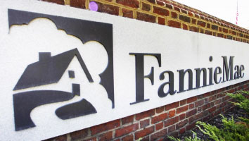 Fannie and Freddie approve thousands of loans with no formal appraisals