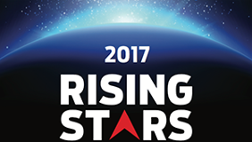 SVP, Operations Andrea Hall Featured as HousingWire 2017 Rising Star
