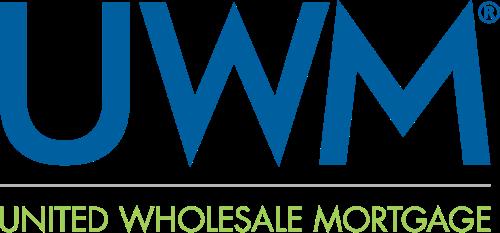 trademark-uwm