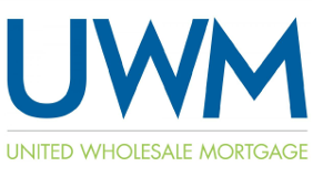 United Wholesale Mortgage Introduces Proprietary CRM for Client Retention