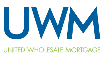UWM Lowers FICO Requirements on Government Loans