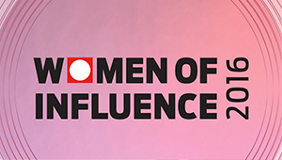 Chief Operating Officer Melinda Wilner Named one of HousingWire's 2016 'Women of Influence'
